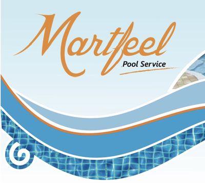 Avatar for Martfeel Pool Service Boca Raton, FL Thumbtack