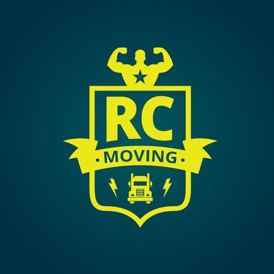 Avatar for RC Moving Company Canoga Park, CA Thumbtack