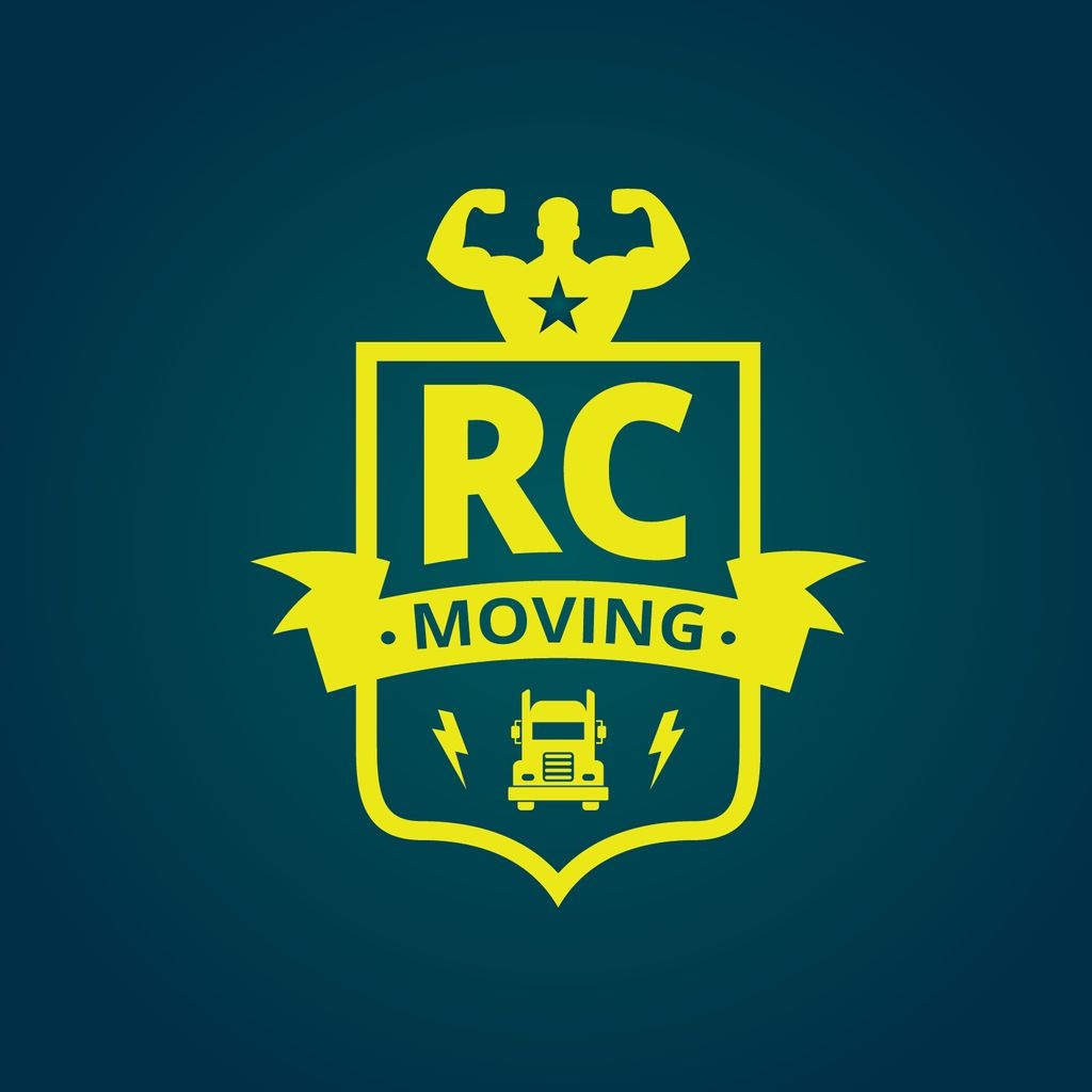 RC Moving Company