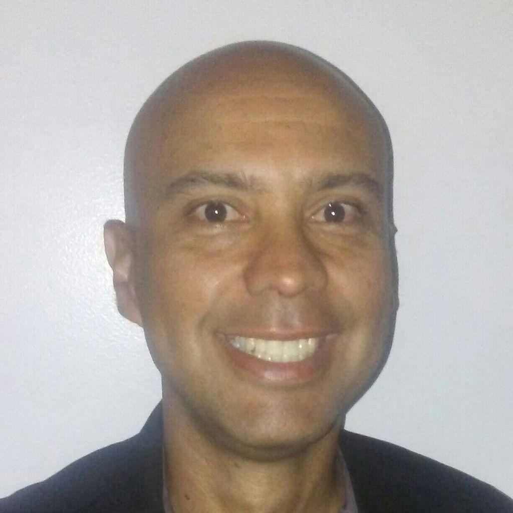 Jose Benedetto