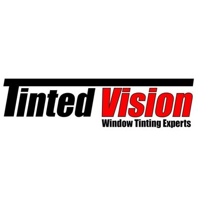 Avatar for Tinted Vision - Window Tinting Experts