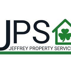 Jeffrey Property Services