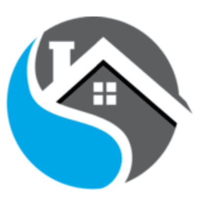 Avatar for A's Property Services