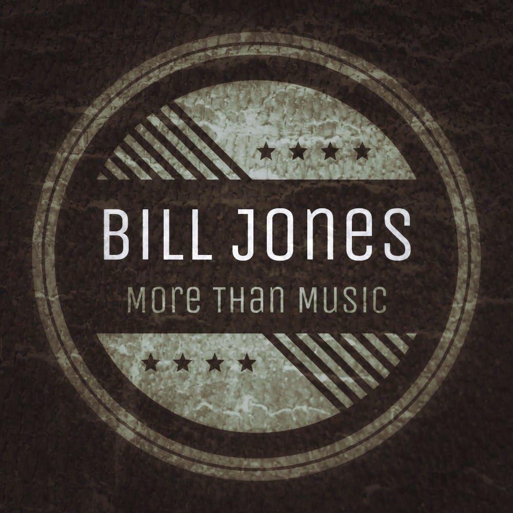 Bill Jones Music