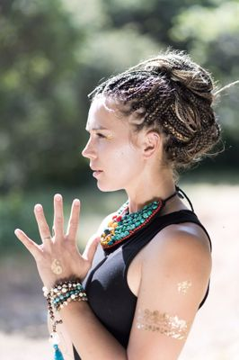 Avatar for Khilana Yoga Huntington Beach, CA Thumbtack