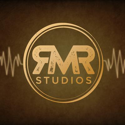 Avatar for RMR Studios