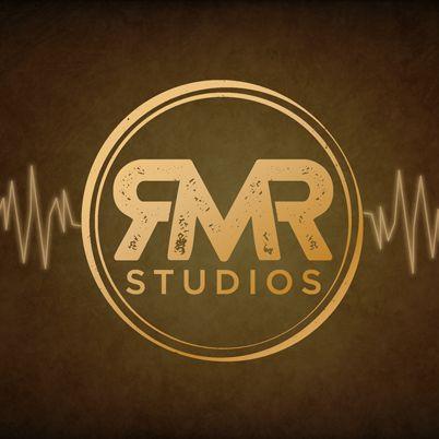 RMR Studios