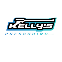 Avatar for Kelly's pressuring LLC