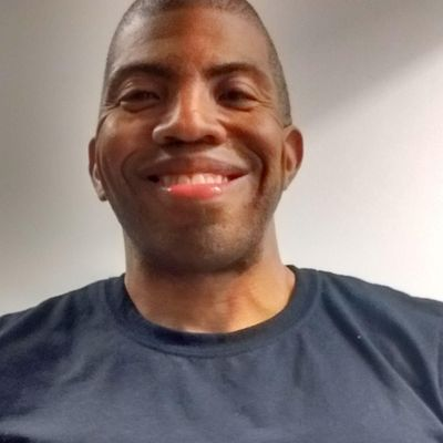 Avatar for Jonell's Fitness and Health North Charleston, SC Thumbtack
