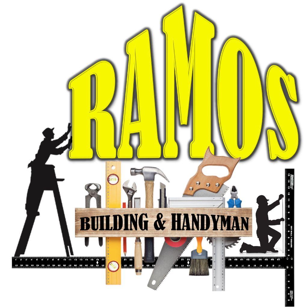 Ramos Building
