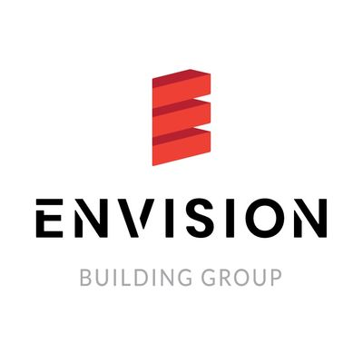 Avatar for Envision Building Group, LLC
