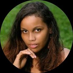 Avatar for Cherie Elaine Artistry Washington, DC Thumbtack