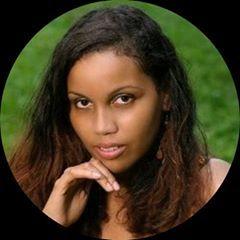 Avatar for Cherie Elaine Artistry Washington, DC Thumbtack