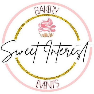 Avatar for Sweet Interest