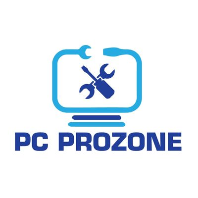 Avatar for PC Prozone