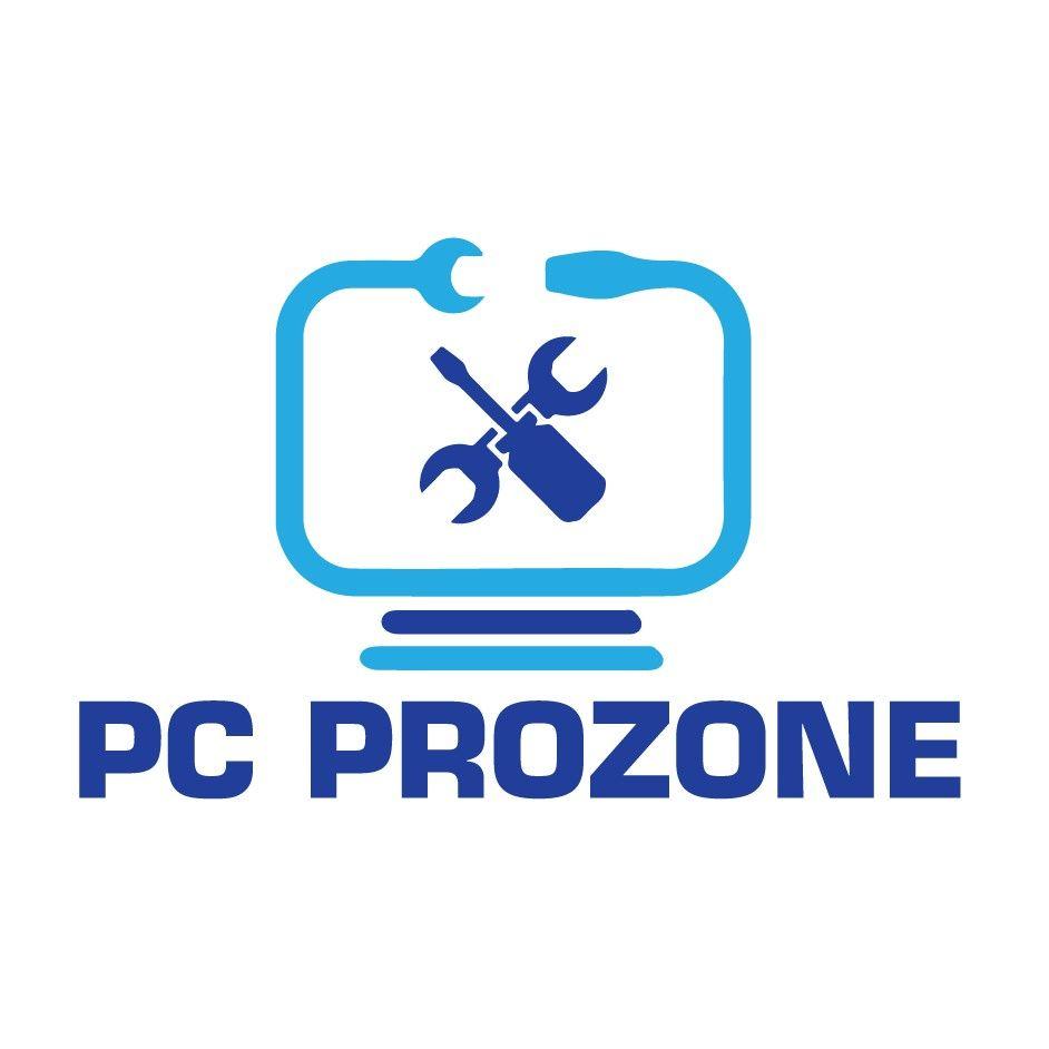 PC Prozone