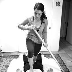 Royal Massage Therapy