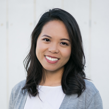Avatar for Christina Cho Photography Huntington Beach, CA Thumbtack