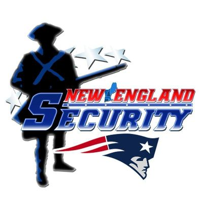 Avatar for New England Security Guard Patrol Service Company Boston, MA Thumbtack