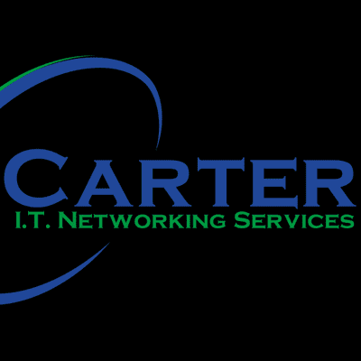 Avatar for Carter I.T. Networking Services