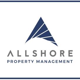 Avatar for Allshore Property Management Charleston, SC Thumbtack