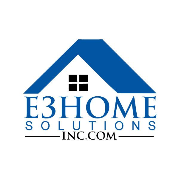 E3 Home Solutions, INC