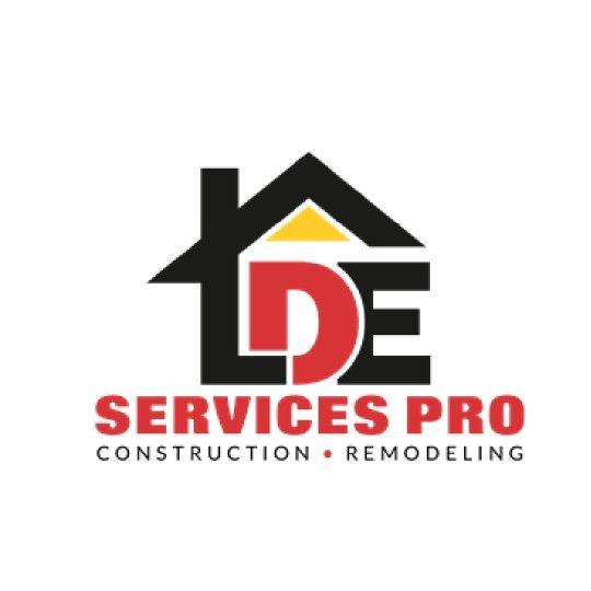LDE Services pro