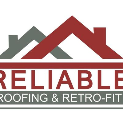 Avatar for Reliable Roofing & Retro-Fit