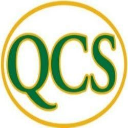 Queenan Cleaning Services LLC