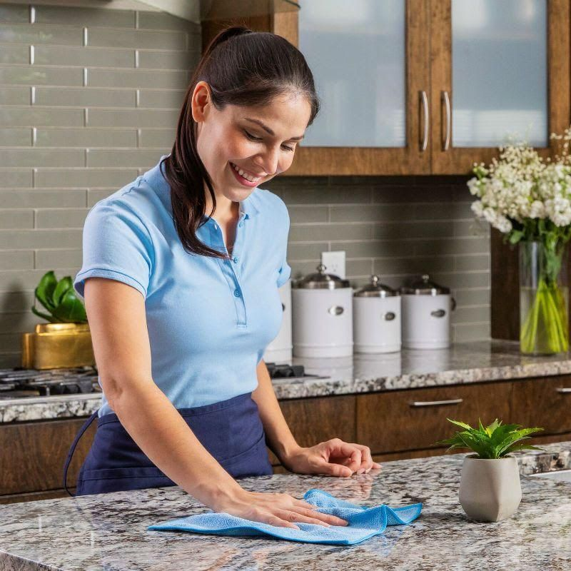Outstanding Cleaning Inc