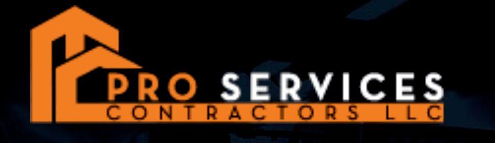 Pro services  Contractors LLC