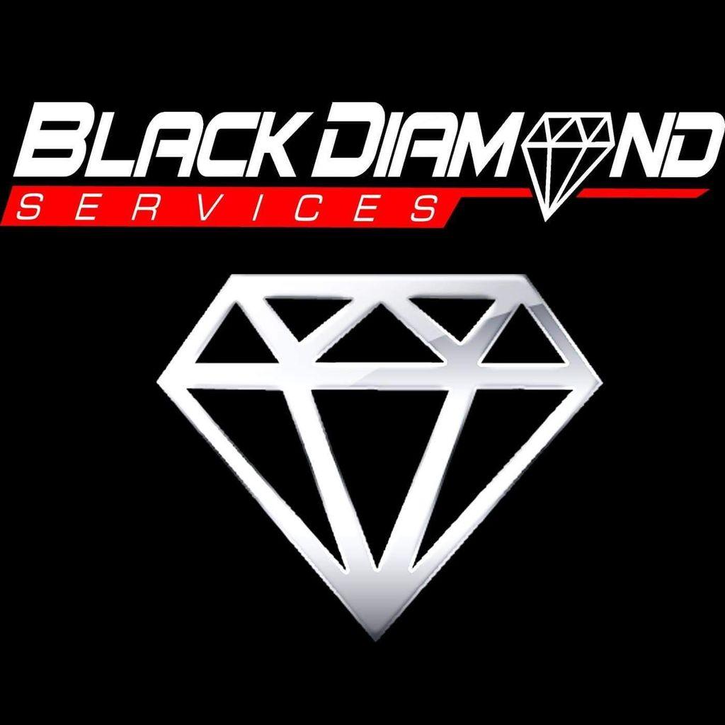 Black Diamond Services