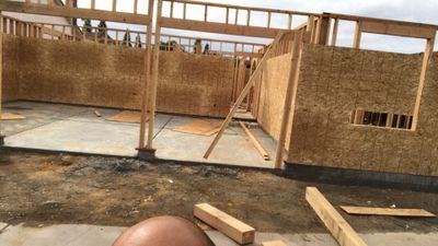 Avatar for Rll Construction Fresno, CA Thumbtack