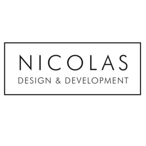 Nicolas Design & Development
