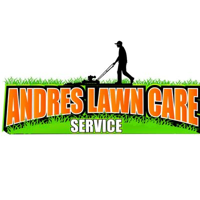 Avatar for Andre's Lawn Care Services