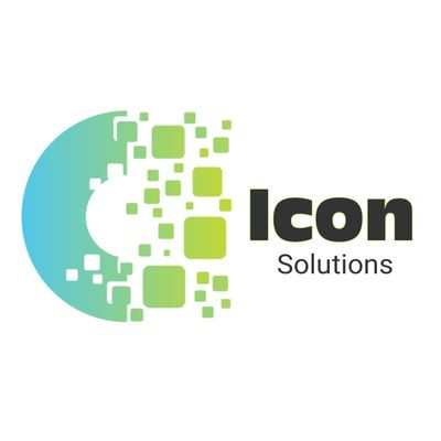 Avatar for Icon Solutions Orlando, FL Thumbtack