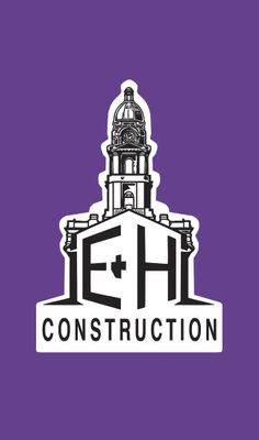 Avatar for E&H Construction Fort Worth, TX Thumbtack