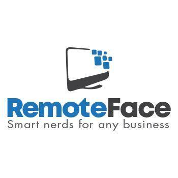 RemoteFace