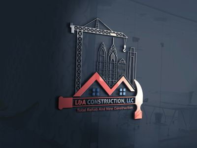 Avatar for L&A Construction LLC Philadelphia, PA Thumbtack