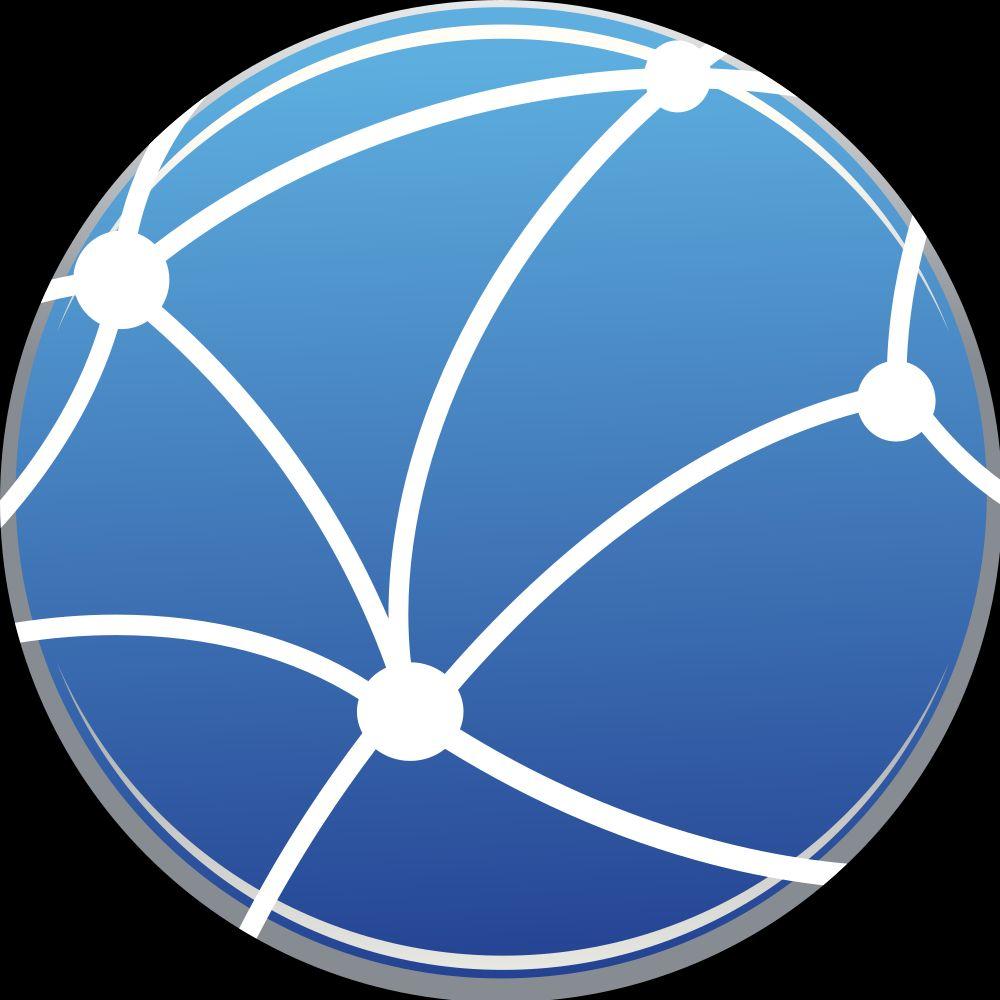 Total Web Services Inc