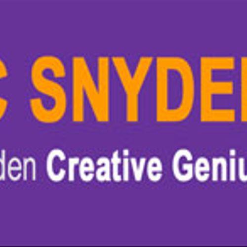 Ignite Your Hidden Creative Genius!