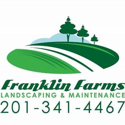 Avatar for Franklin Farms