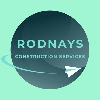 Avatar for Rodnays construction services