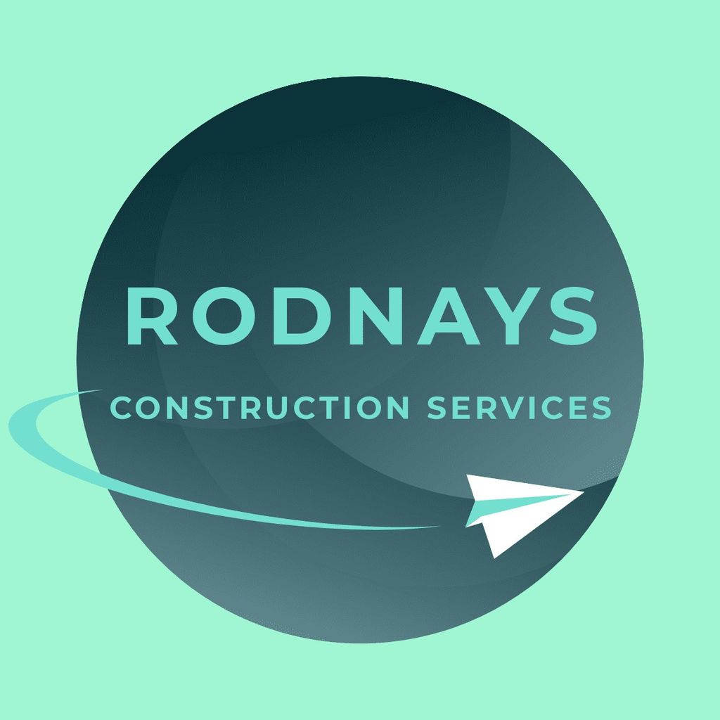 Rodnays construction services