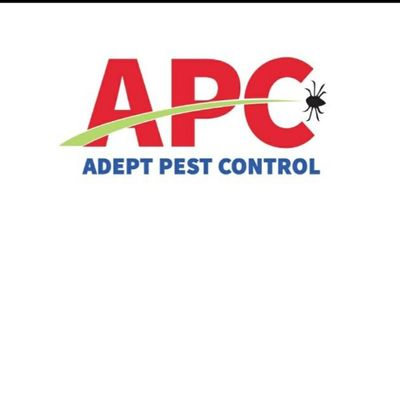 Avatar for Adept Pest Control
