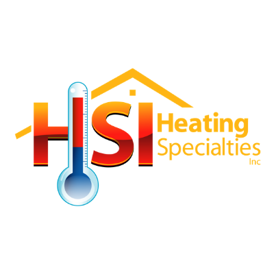 Avatar for Heating Specialties, Inc.