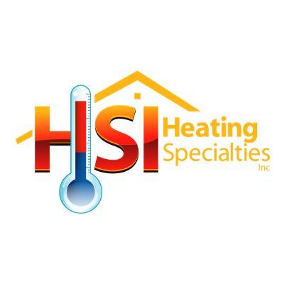 Heating Specialties, Inc.