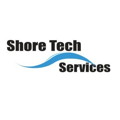 Avatar for Shore Tech Services