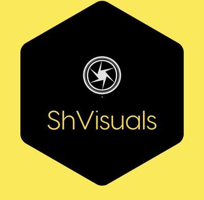 Avatar for shVisuals Pittsburgh, PA Thumbtack