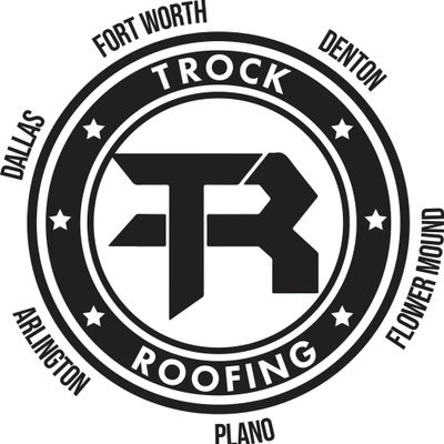 Avatar for T Rock Roofing & Construction